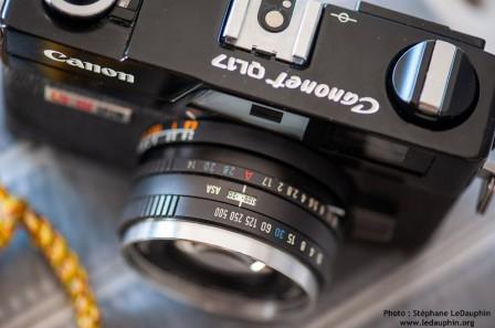Canonet_QL17_G-III_Stéphane_LeDauphin_20190103_SLD_4035.jpg