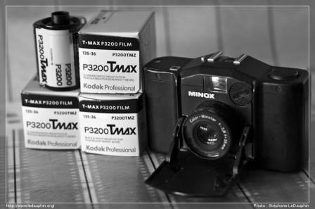 Minox 35ML