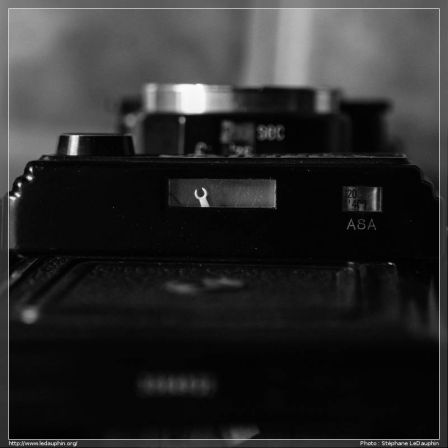 SLeDauphin_Photographie_20121023_SLD_0797.jpg