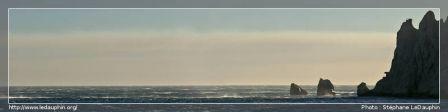 Mistral sur les Pharillons de l'île Maïre DSC_7565_DSC_7566-2 images.jpg