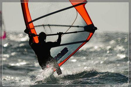 WindSurf_KiteSurt_Carro_DSC_9270.jpg