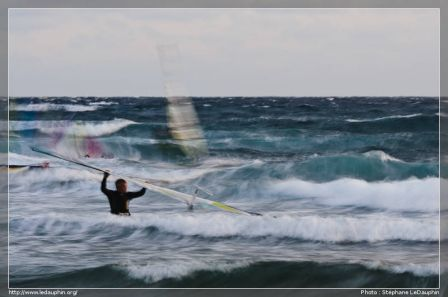 WindSurf_KiteSurt_Carro_DSC_9400.jpg
