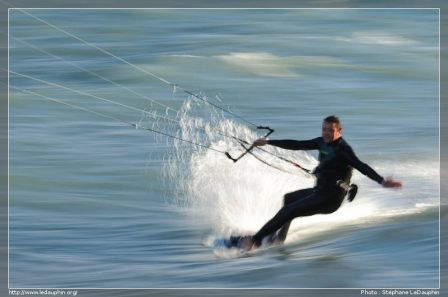 Filet_de_kitesurf_DSC_9638.jpg