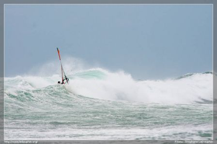 WindSurf_a_Carro_DSC_1034.jpg